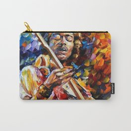 Halo Jimi Carry-All Pouch