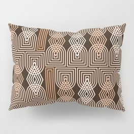 Op Art 184 Pillow Sham