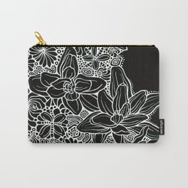 Pleasure Carry-All Pouch