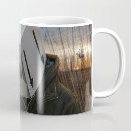 Lonely..! Coffee Mug