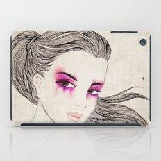 Fragile iPad Case