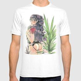 ARARE T-shirt