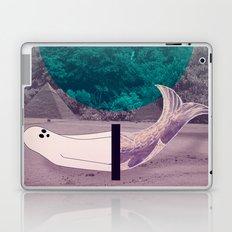 sireno Laptop & iPad Skin