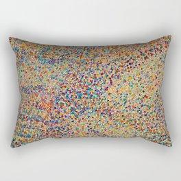 COLTRANE67 Rectangular Pillow