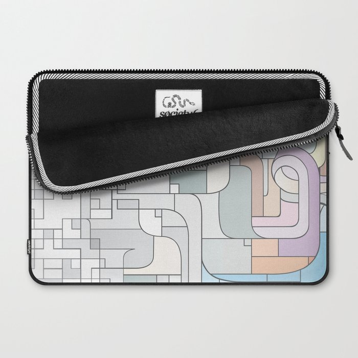 taMorphosis Laptop Sleeve
