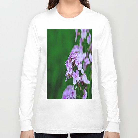 April Showers Bring.... Long Sleeve T-shirt