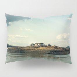 The loner Pillow Sham