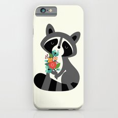 Beautiful Day Slim Case iPhone 6