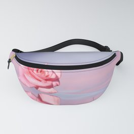 loneliness -b- Fanny Pack