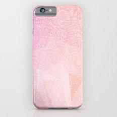 Glitter 2017 iPhone 6s Slim Case