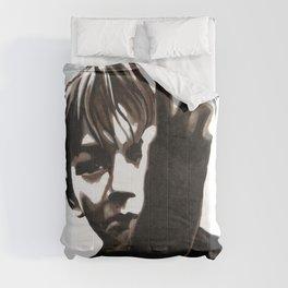 Kes  Billy Comforters