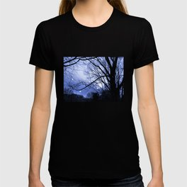 Remembering Fireflies T-shirt