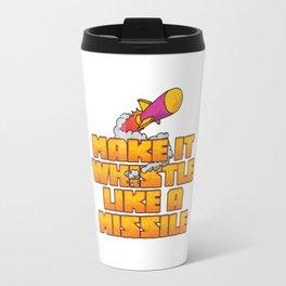 BLACKPINK MIWLAM Travel Mug