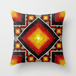 """Heat"" 
