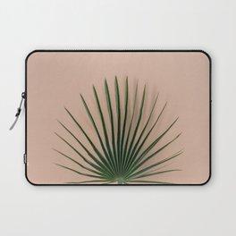 pink botanics Laptop Sleeve