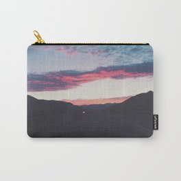 Drive II Carry-All Pouch