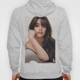 Camila Cabello 4 Hoody