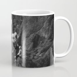 Weather maker Coffee Mug