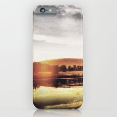 Pond iPhone 6s Slim Case