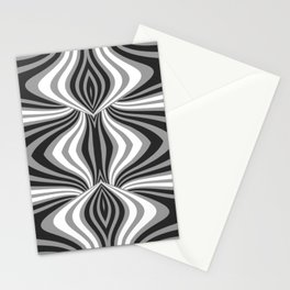Mystic Marbles Stationery Cards