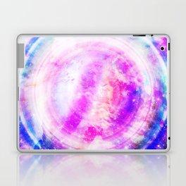 Galaxy Redux Laptop & iPad Skin