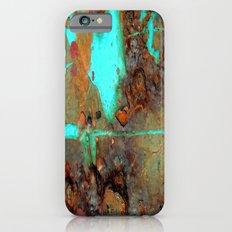 Midline iPhone 6s Slim Case