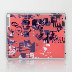 2. Laptop & iPad Skin
