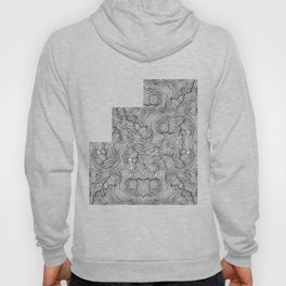 Into the Element Hoody