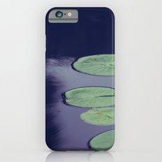 She Walks in Beauty Slim Case iPhone 6s
