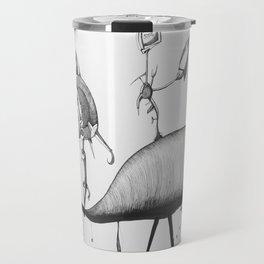... Travel Mug