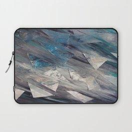 SILBER Laptop Sleeve