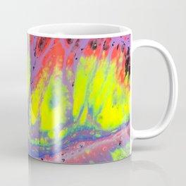 Bang Pop 87 Coffee Mug