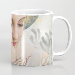7.14.2018 Coffee Mug