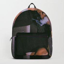 Traviss Scott Backpack