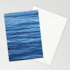 Sea , only Sea 075 Stationery Cards
