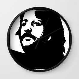 Ringo Wall Clock