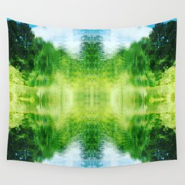 ~°* As Above°* // So Below●° *°~ Wall Tapestry