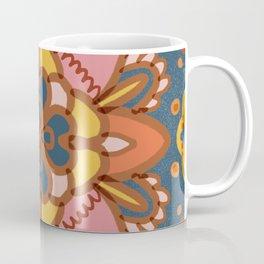 Ceramic tile #1 Coffee Mug