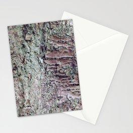 Bark has Bite Stationery Cards
