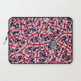 Pin it on Britain Laptop Sleeve