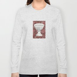 Man Made Long Sleeve T-shirt