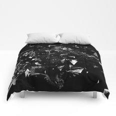 Samoonrai Comforters