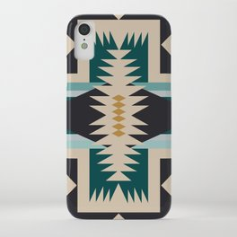 north star iPhone Case