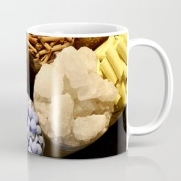 Spice up your Life Coffee Mug