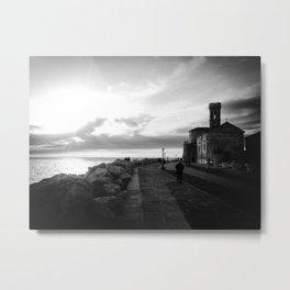 Photograph - Slovenia, 13. Metal Print