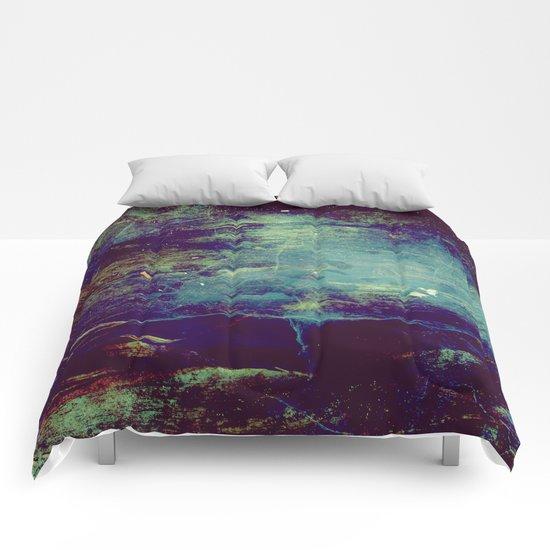 Calimala Comforters