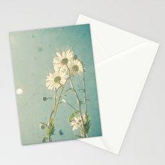 The Daisy Family Stationery Cards