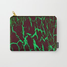 Poisoned 4.0 Carry-All Pouch