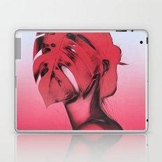 Eme Laptop & iPad Skin