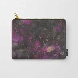 The Storybook Series: The Velveteen Rabbit Carry-All Pouch